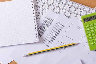 ISO導入を検討する